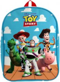 Disney Toy Story rugzak