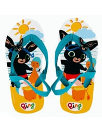 Bing en Flop slippers mt. 27-28