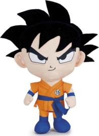 Dragon Ball cadeau artikelen