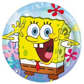 Sponge Bob feestartikelen