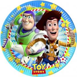 Disney Toy Story feestartikelen
