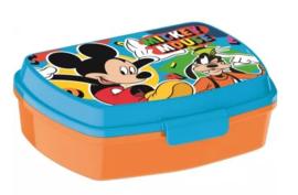Disney Mickey Mouse broodtrommel Cool Summer