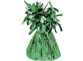 Ballongewicht groen (Folat)