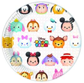 Disney Tsum Tsum feestartikelen