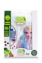 Frozen surprise bag