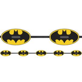 Batman slinger 2,1 mtr.