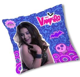 Disney Chica Vampiro sierkussen