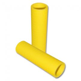 Serpentine geel 4 mtr. 20 st.