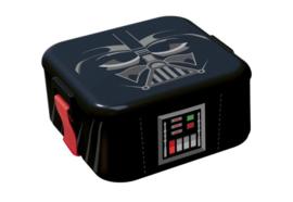Star Wars broodtrommel Darth Vader