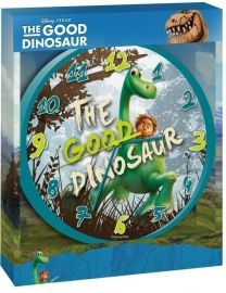 Disney The Good Dinosaur cadeau artikelen