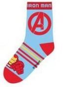 Avengers  sokken mt. 23-26