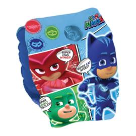 PJ Masks zwembandjes