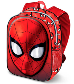 Spiderman rugzak 40 x 31 x 15 cm.