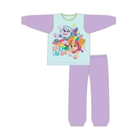 Paw Patrol pyjama Love 2 Laugh mt. 86
