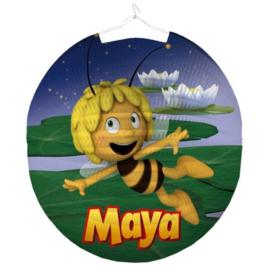 Maya de Bij bol lampion ø 25 cm.