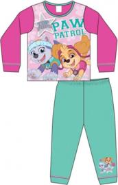 Paw Patrol pyjama Top Pups mt. 98