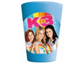 K3 drinkbeker 360 ml.