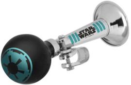 Star Wars fietstoeter