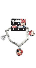Disney Minnie Mouse cadeau artikelen