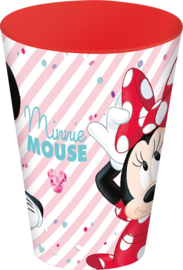 Disney Minnie Mouse drinkbeker 430 ml.