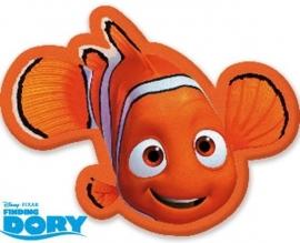 Disney Finding Dory Nemo sierkussen 38 x 28 cm.