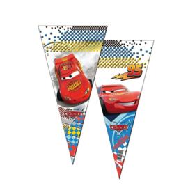 Disney Cars puntzak 6 st.