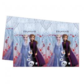 Disney Frozen 2 tafelkleed 120 x 180 cm.