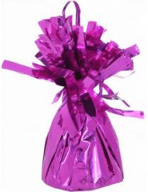 Ballongewicht paars (Folat)