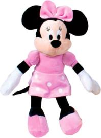 Disney Minnie Mouse knuffel 28 cm.