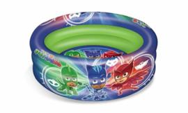 PJ Masks zwembad ø 100 cm.