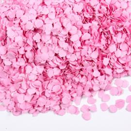 Confetti baby roze 100 gr.