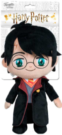 Harry Potter knuffel 29 cm.
