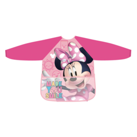 Disney Minnie Mouse kliederschort