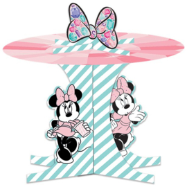 Disney Minnie Mouse cupcake standaard