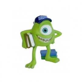 Disney Mike Wazowski - Monsters University taart topper decoratie