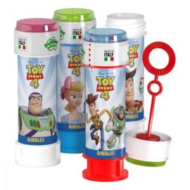 Disney Toy Story 4 bellenblaas p/stuk