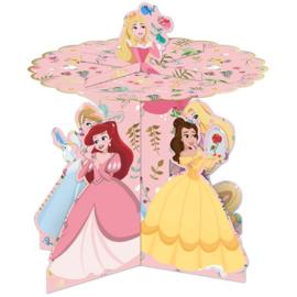 Disney Princess Dare to Dream cupcake standaard