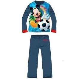 Disney Mickey Mouse Clubhouse pyama blauw