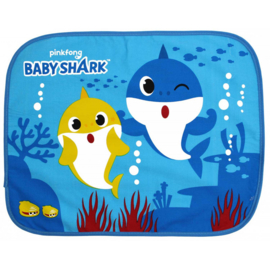 Baby Shark placemat (stof)