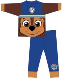 Paw Patrol kinderkleding