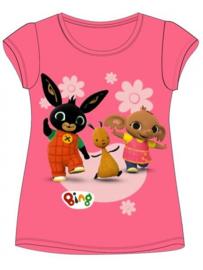 Bing Flop Sula t-shirt A mt. 116