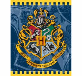 Harry Potter traktatiezakjes 8 st.