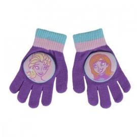 Disney Frozen handschoenen 14,5 cm.