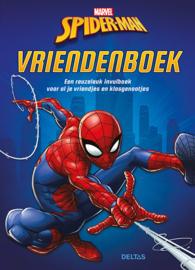 Marvel Spiderman cadeau artikelen