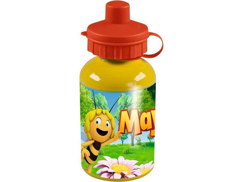 Maya de Bij drinkfles