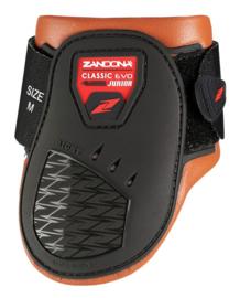 Zandona Carbon Air Classic Evo Junior Kogelbeschermers
