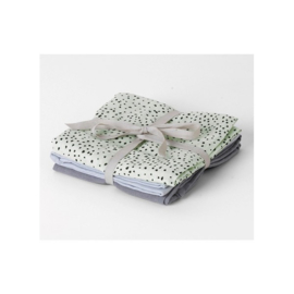 Swaddle Ferm living kids
