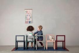 Kinderstoeltje Little Architect Ferm Living Kids