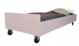 1 persoons bed Pioen