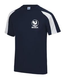 Cooldri Contrast t-shirt